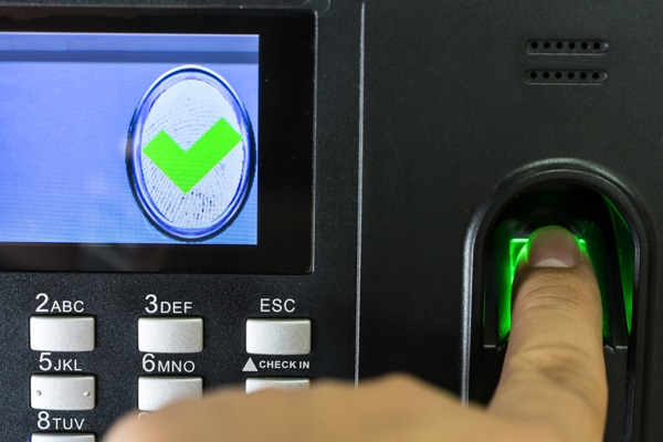 access control westchester county ny