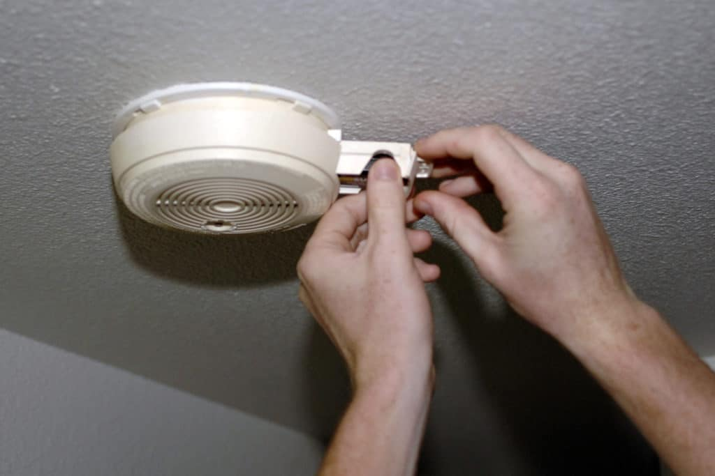 Local Security System Installers