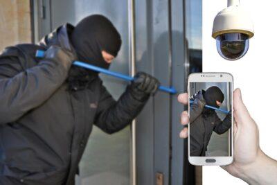 Home-Burglar-Alarm-Systems-Westchester